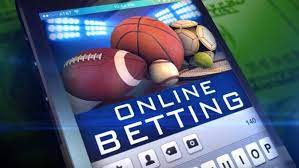 Advantages of Sports Betting Online -